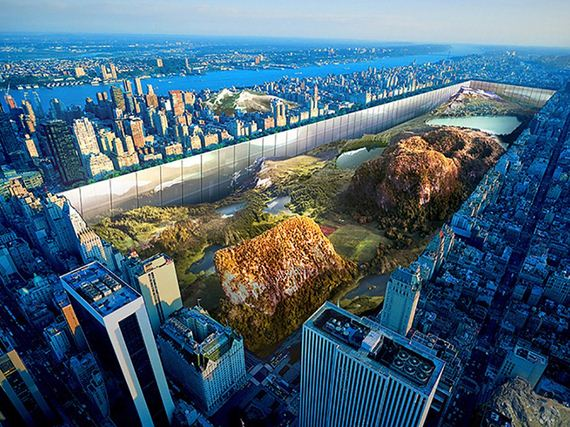 this-central-park-design
