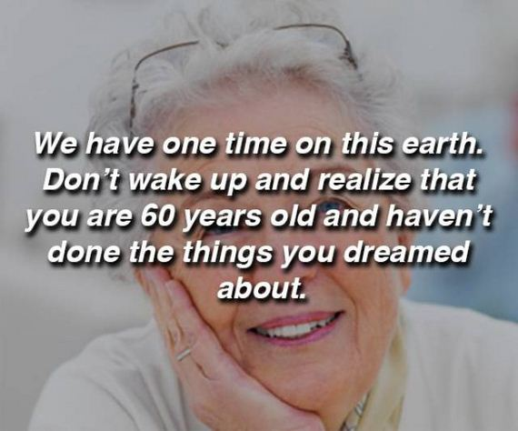 this_is_why_we_should_listen_to_older_people