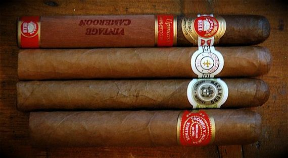 timeless-tradition-that-is-cigar-smoking