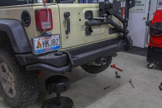 transformed_jeep