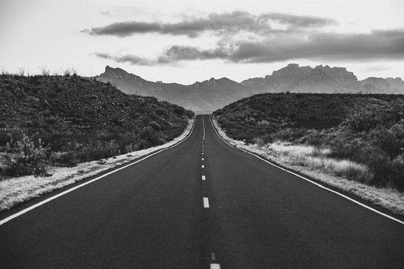 travel_america