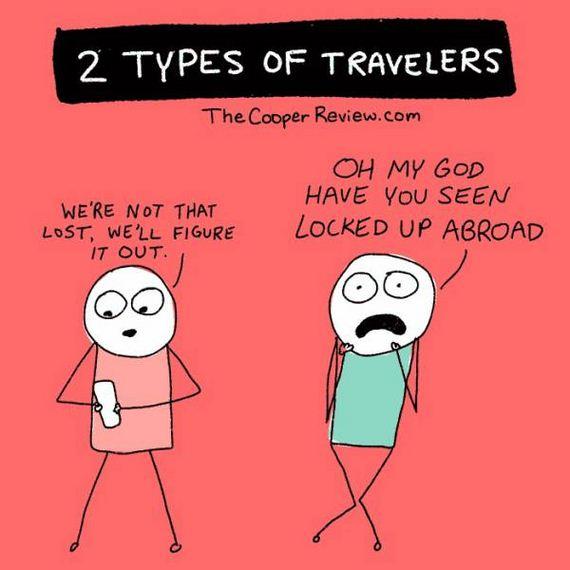 traveler-6-27