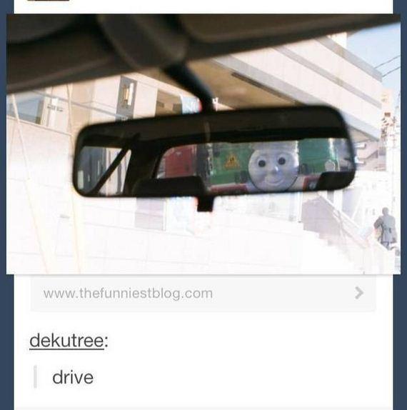 tumblr_jokes-5