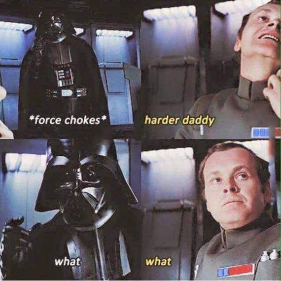 unclean_humor