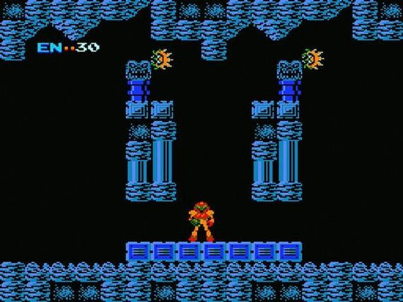 video_games-5