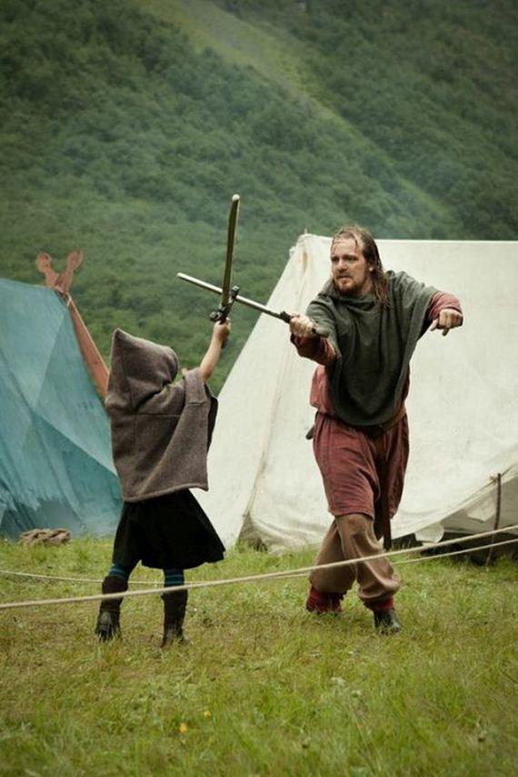 viking_market
