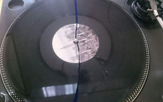vinyl_mai