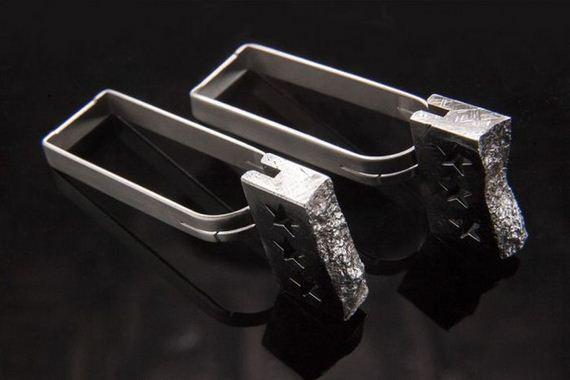 weapon_meteorite