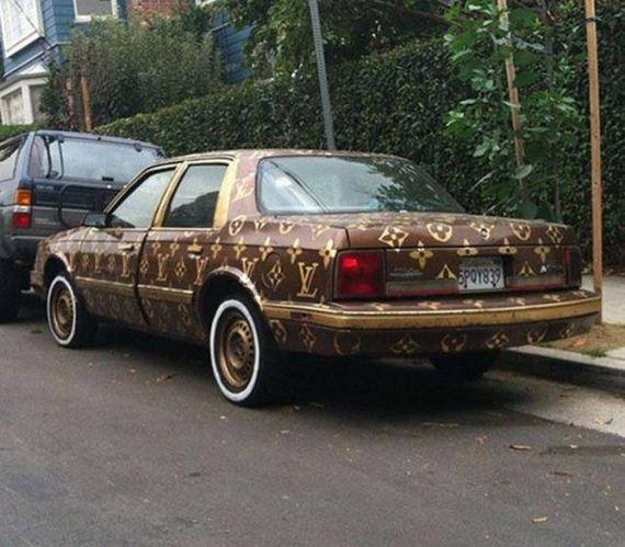 weird_cars-6-16