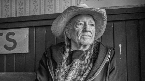 willie-nelson-words-of-wisdom