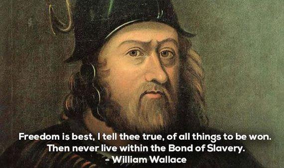 wit-and-wisdom