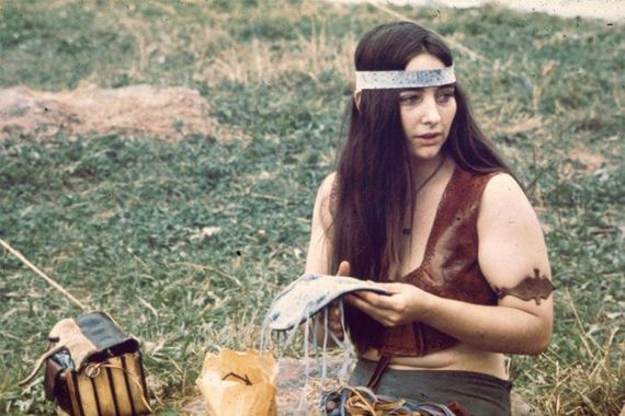 woodstock_women