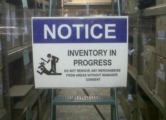 work-happens