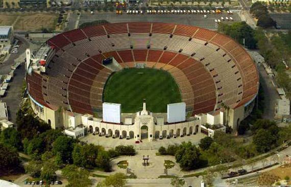 worlds_biggest_stadiums