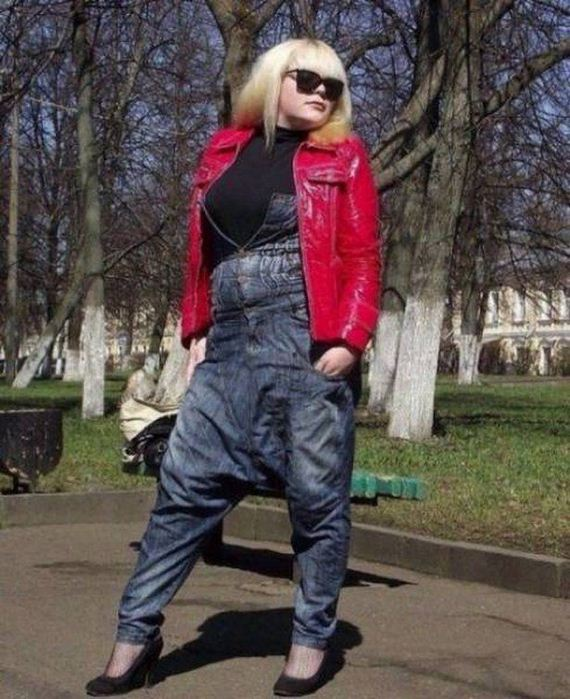 worst-fashion