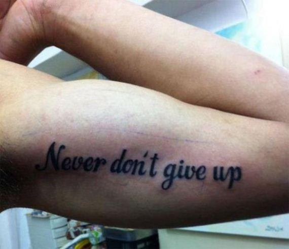 worst_tattoos_ever