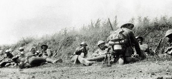 wwi_battle_never_seen