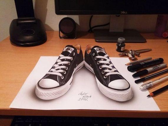 3d_drawings
