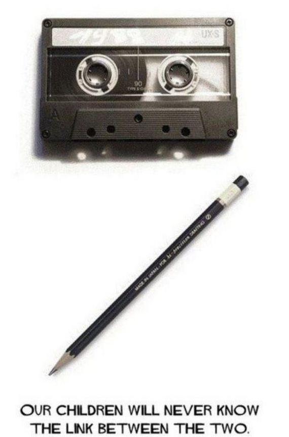 90s_kids