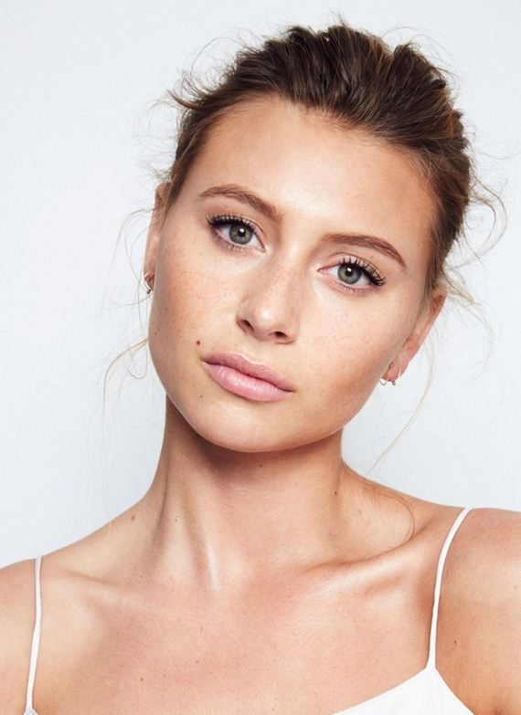Aly-Michalka