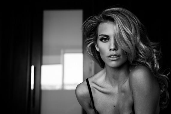 AnnaLynne-McCord