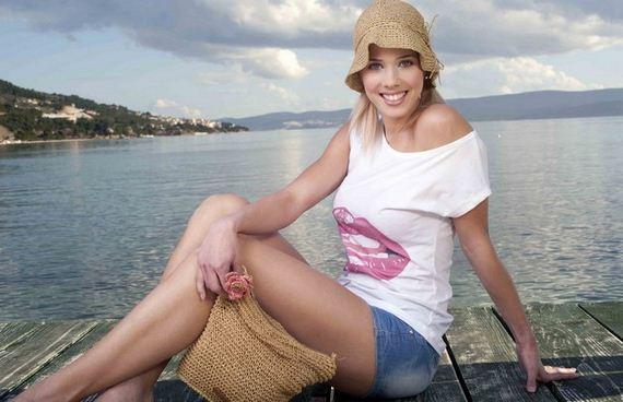 Antonija-Sandric