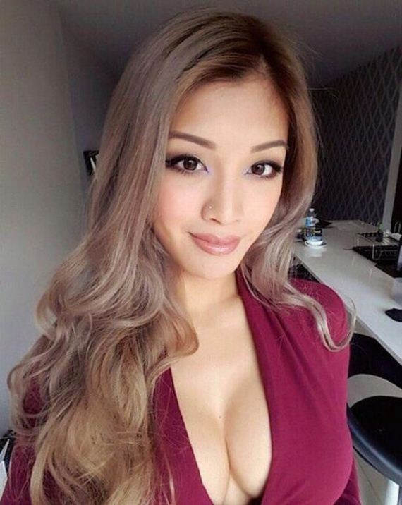 Asian-Girls-7-20