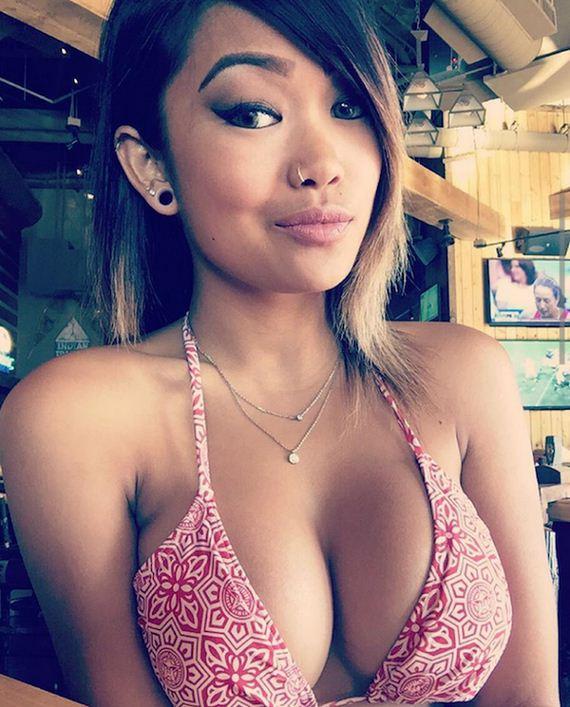 Asian-Girls-7-20