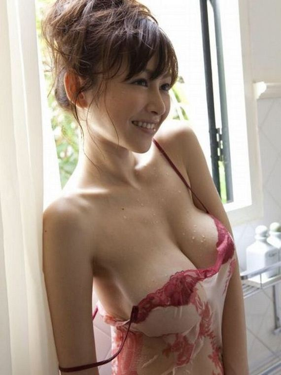 Asian-Girls