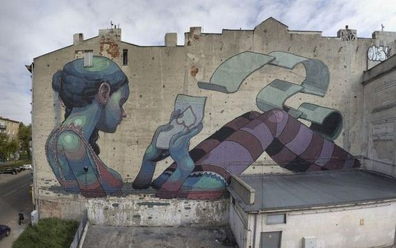 Astonishing-Wall-Art