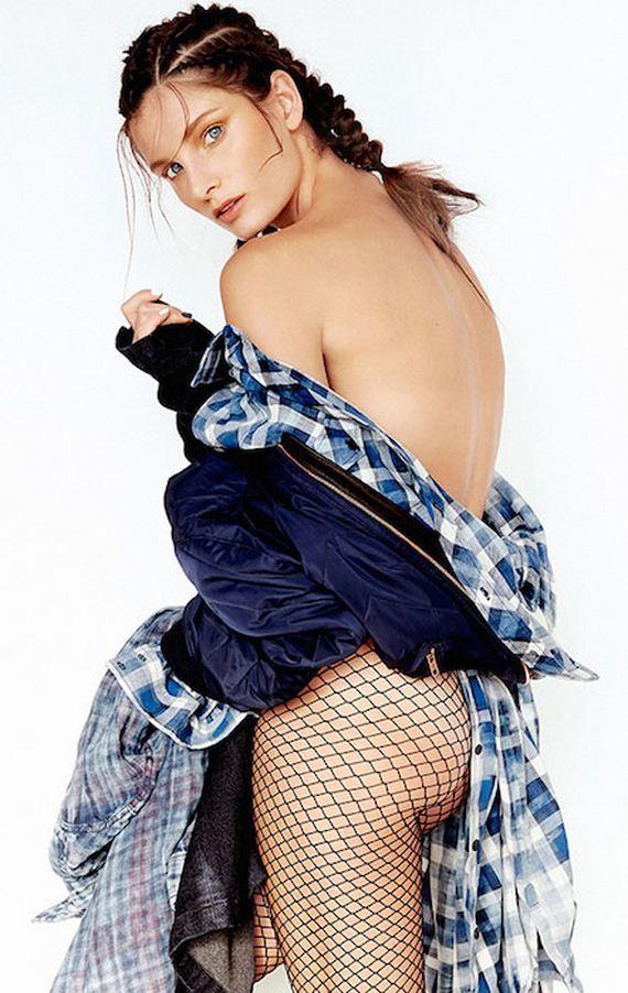 Ava-Smith