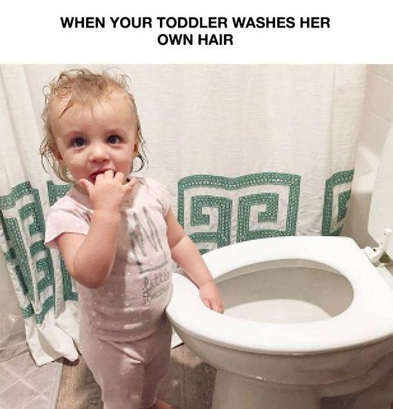 Average-Parent-Problems