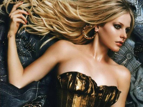 Avril-Lavigne