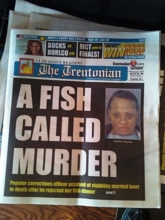 Bizarre-Newspaper-Headlines