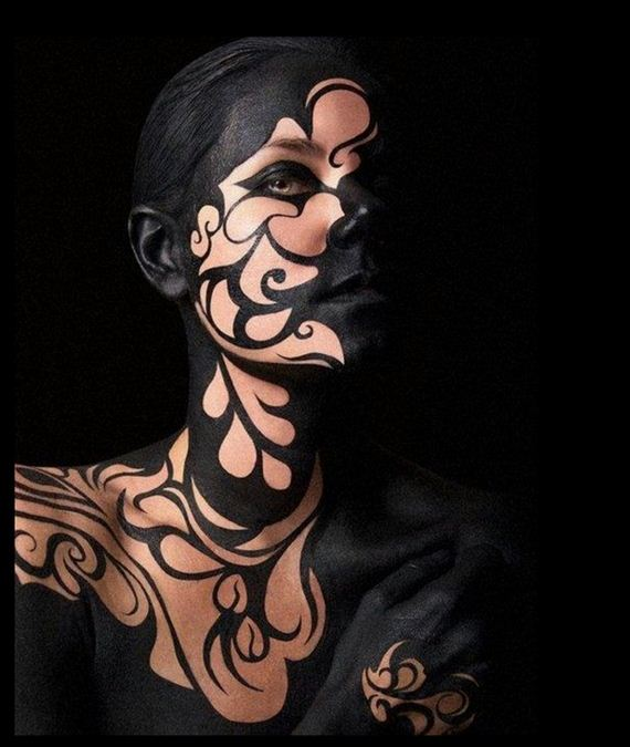 Body-Paint-10-27