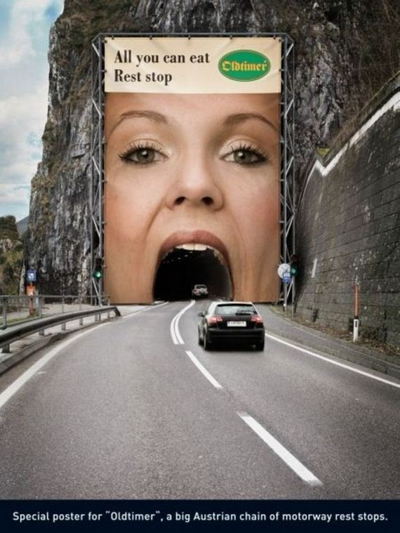 Brilliant-Ads