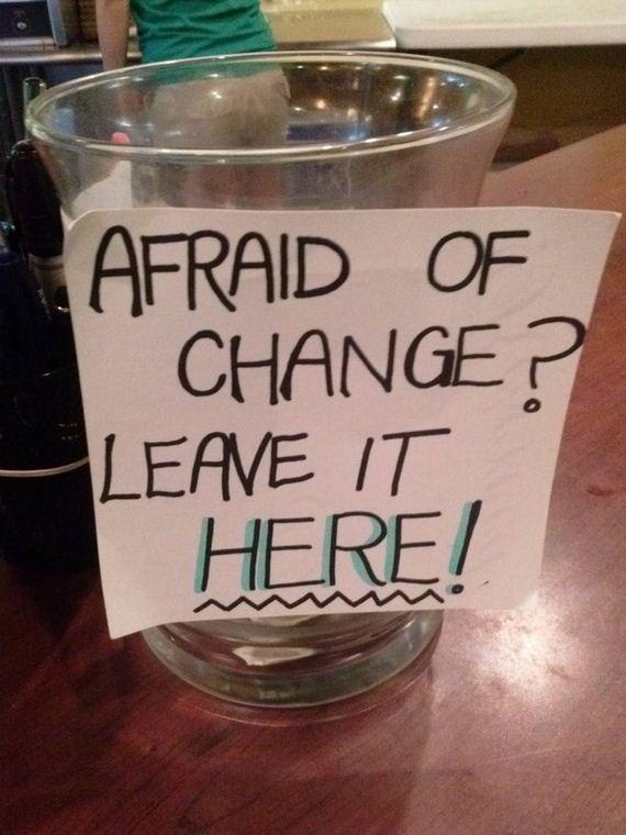 Clever-Tip-Jars