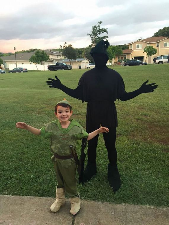 Creative-Halloween-Costume-Ideas
