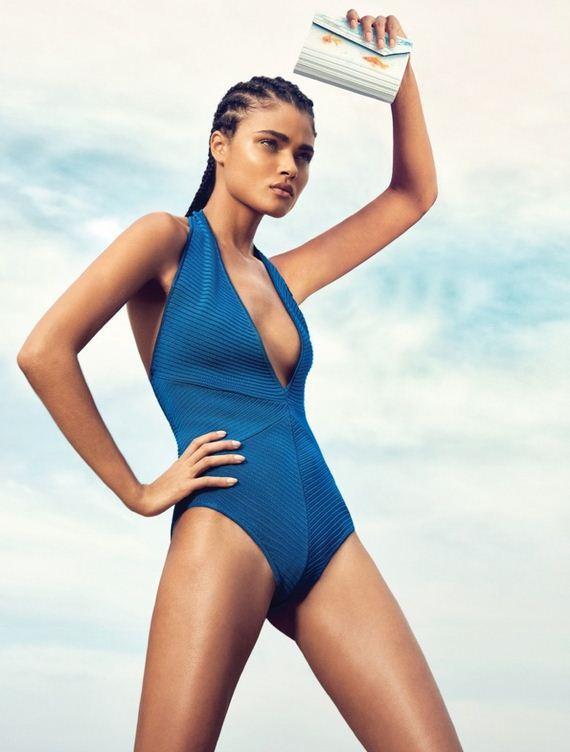 Daniela-Braga
