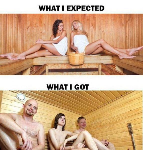 Expectations-Vs-Reality
