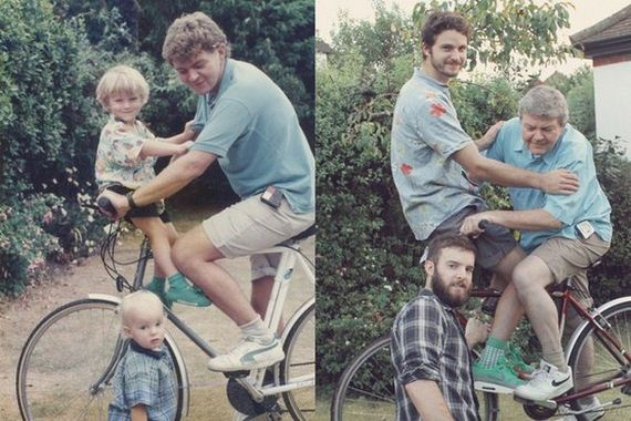 Family-Photo-Recreations