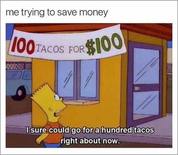 Farm-fresh-memes