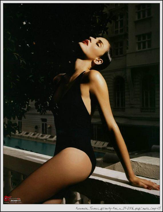 Fernanda_Tavares