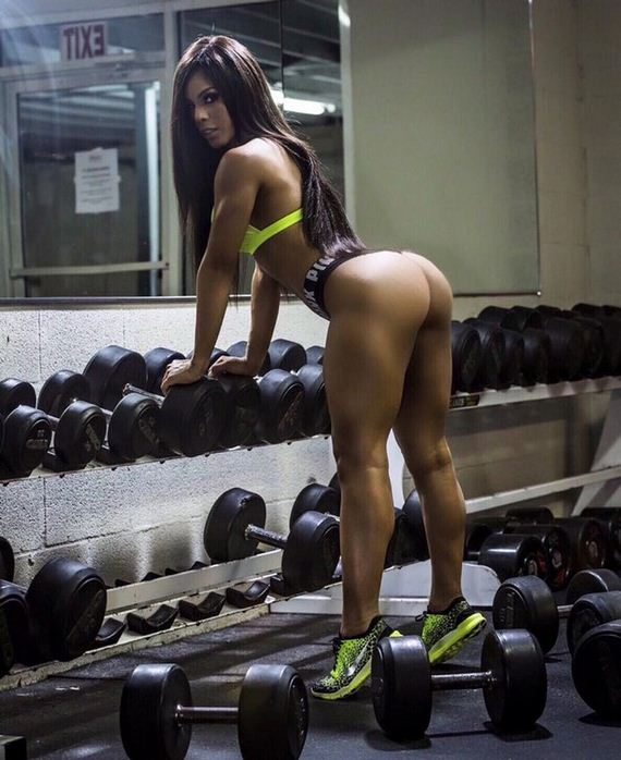 Friday-Fit-Girls-10