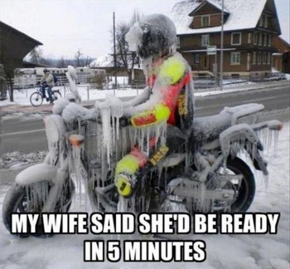 Funny-Memes-7-12