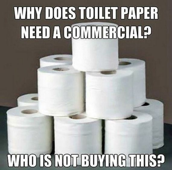 Funny-Memes-8