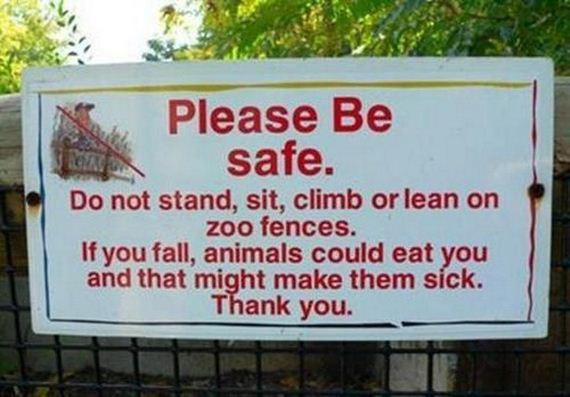 Funny-Signs-9-22