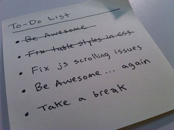 Funny-lists