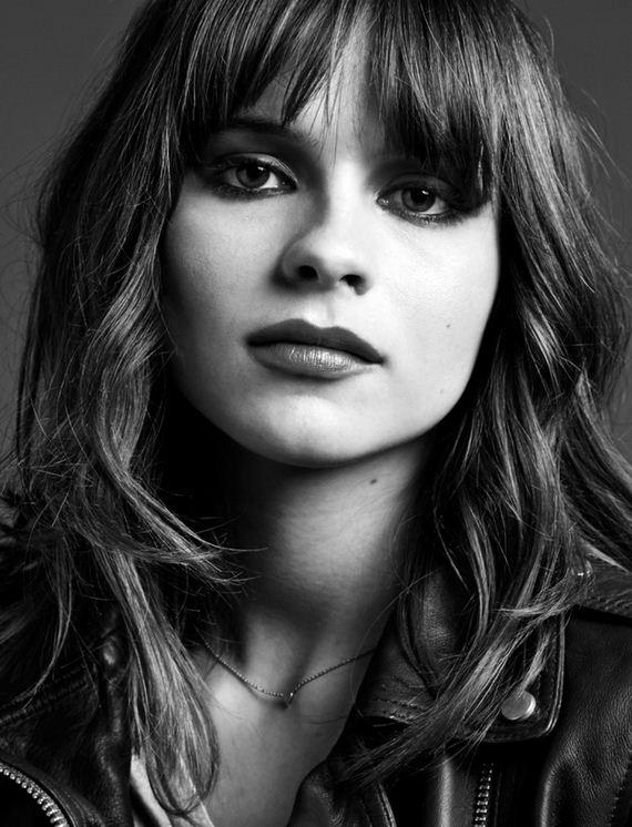 Gabrielle-Aplin