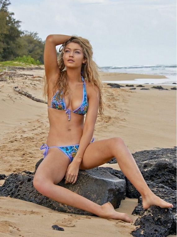 Gigi-Hadid